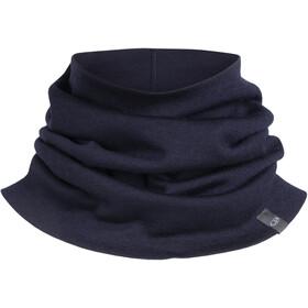 Icebreaker Flexi Apex Chute Loop Sjaal, blauw